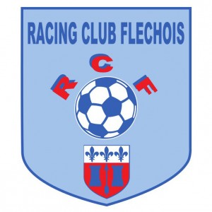 logo__rcf