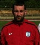 Franck Robineau