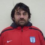 Franck Vaillant