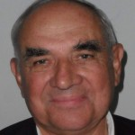 Rémy Bouttier