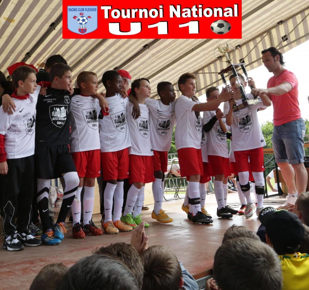 tournoi 2015 43 bis