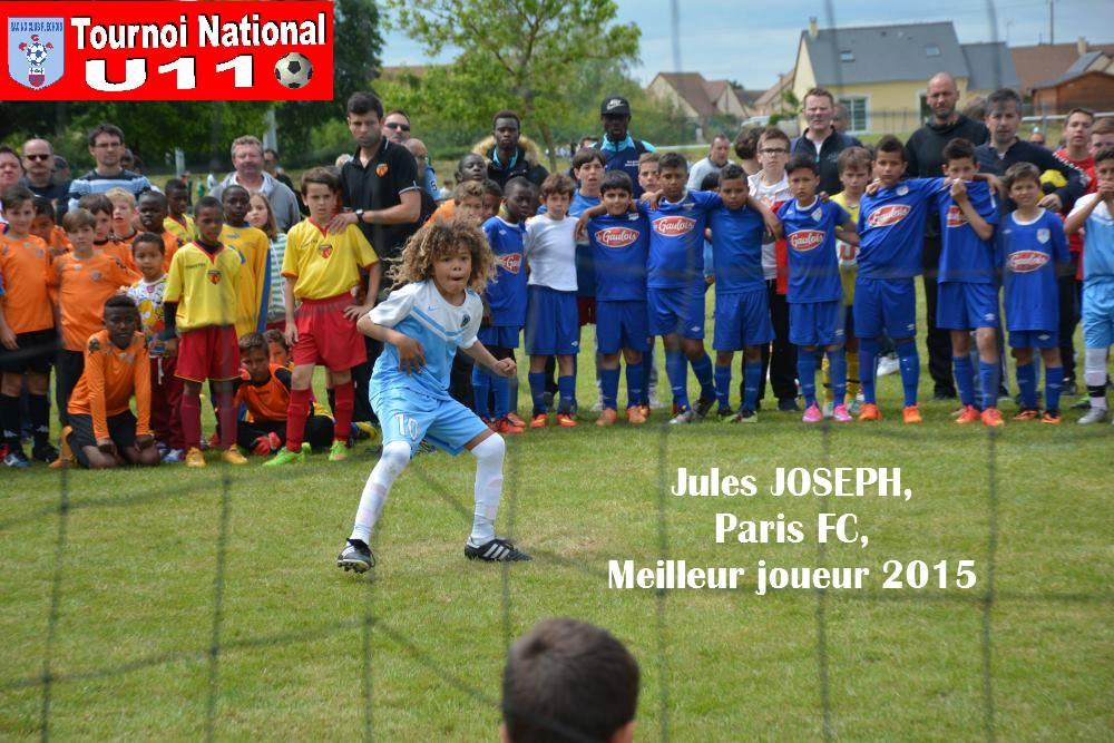 tournoi 2015 49