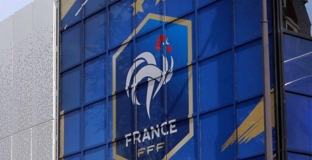 COVID-19 : Décision de la FFF concernant les compétitions.