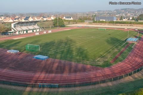 stade_bouchevereau__028872300_1530_04102012