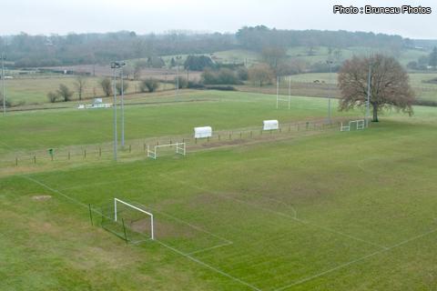 stade_de_la_pepiniere__033932700_1530_04102012